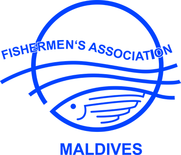 Maldives Fisherman's Association