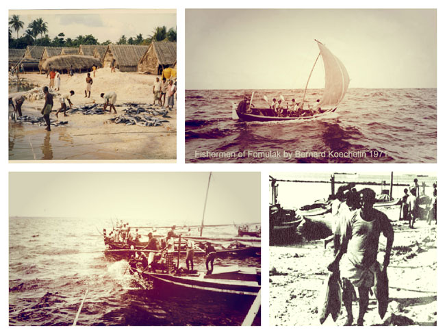 maldives-old-fishing-pictures